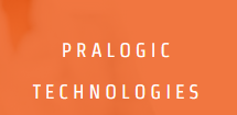 Middleware Engineer role from Pralogic in Columbus, OH