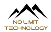 No Limit Technology