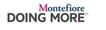 Montefiore Information Technology