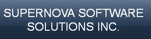 SuperNova Software Solutions