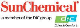 SAP Logistics Execution Analyst role from Sun Chemical in Cincinnati, OH