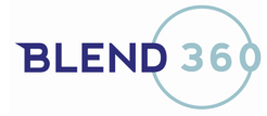Talent Acquisition Partner - Data Science role from Blend360 in Columbia, MD