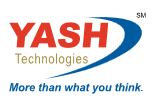 Sales Executive - IT Services Selling Experience role from Yash Technologies in Detroit, Michigan