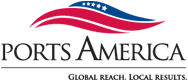 Ports America Shared Services, Inc.
