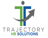 Lead Data Analyst role from Trajectory HR Solutions in Atlanta, GA