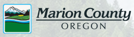Database Administrator role from Marion County Human Resources in Salem, OR