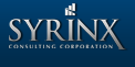 Senior JAVA Developer role from Syrinx Consulting Corporation in Boston, MA