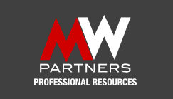 Deveops/Cloud Engineer role from MW Partners LLC in Rosemead, CA