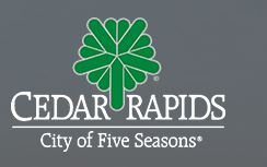 systems analyst iii (utilities focus) role from City of Cedar Rapids in Cedar Rapids, IA