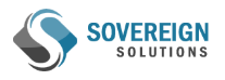 Mobile Application Developer - Healthcare role from Sovereign Solutions in Minneapolis, MN