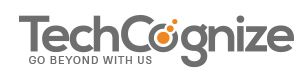 Data Engineer (spark) role from Techcognize in Mclean, VA