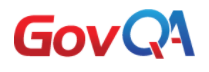 Site Reliability Engineer role from GovQA, LLC in Woodridge, IL
