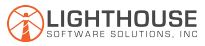 Lighthouse Software Solutions