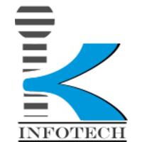 Krish Info Tech, inc