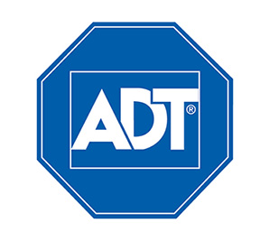 ADT Security Services Inc.