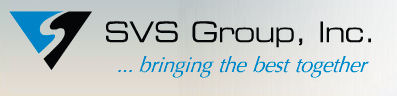 DevOps Engineer role from SVS Group in Menlo Park, CA