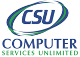 Help Desk Technician role from Computer Services Unlimited, Inc. in Chantilly, VA