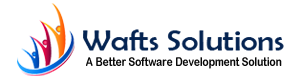 SDET position at Balitmore, MD role from Wafts Solutions in Baltimore, MD