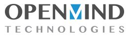 Sr. Data Scientist role from Openmind Technologies in San Francisco, CA