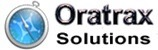 UI/UX Interaction Designer (US Citizens Only) role from Oratrax Solutions in Alexandria, VA