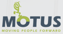 Senior Database Administrator role from Motus Recruiting & Staffing in Portland, OR
