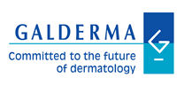 Galderma Laboratories, L.P.