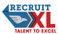 JR. Software Engineer role from Recruit XL in Houston, TX