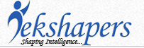 React.JS Developer role from TekShapers in Alpharetta, GA