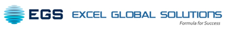 VB6 Developer(REMOTE) role from Excel Global Solutions in Miami, FL