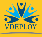 Java developer role from VDeploy Consulting LLC in Owings Mills, MD