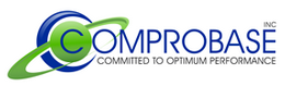.Net Developer role from Comprobase, Inc. in Ashburn, VA