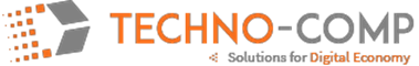 Senior Data Architect role from Techno-Comp, Inc. in Ashburn, VA
