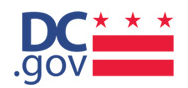 Supervisory IT Specialist (NOC) role from Office of the Chief Technology Officer in Washington D.c., DC