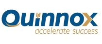 Oracle SOA Developer role from Quinnox Inc in Lincolnshire, IL