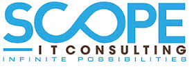 Business Analyst - Market Risk role from Scope IT Consulting in Jersey City, NJ