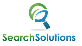 The Search Solutions, LLC