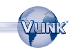 Azure Data Engineer role from VLink Inc in Houston, TX
