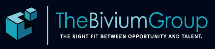 Data Software Engineers & Data Scientists - python, sql, linux - Diverse candidates welcome role from Bivium Group in Boston, MA