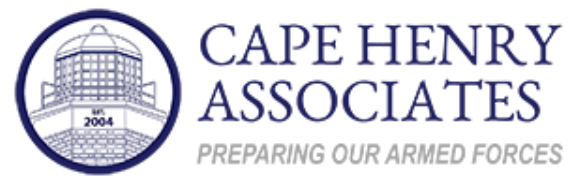 Instructional Systems Designer SME - Must already have Secret Clearance role from Cape Henry Associates, Inc. in San Diego, CA