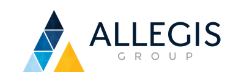 Allegis Corporate Services