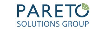 Pareto Solutions Group, Inc.