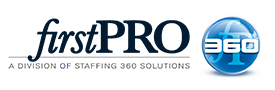 Sr. Data Scientist role from firstPRO 360 in Alpharetta, GA