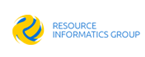 Resource Informatics Group