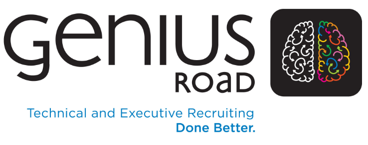 Website Marketing Manager #675 role from Genius Road, LLC in Dallas, TX