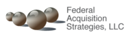 Federal Acquisition Strategies