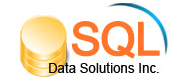 SQL Data Solutions, Inc