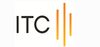 QA Analyst role from Irvine Technology Corporation (ITC) in Ellicott City, MD