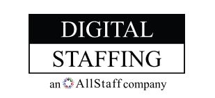 Digital Staffing