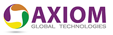 PowerBI/PowerApps Developer role from Axiom Global Technologies, Inc. in Arlington, VA