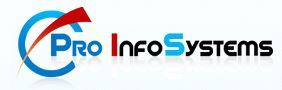 Big Data Engineer(Hadoop/Python) role from eProInfosystems LLC in Houston, TX